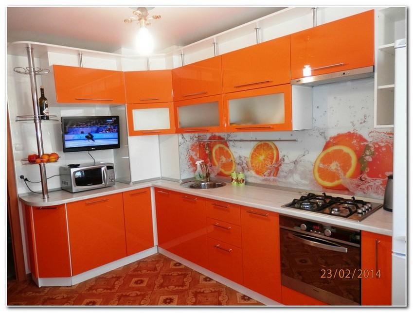 mutfak-seramikleri-33