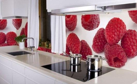 mutfak-seramikleri-36