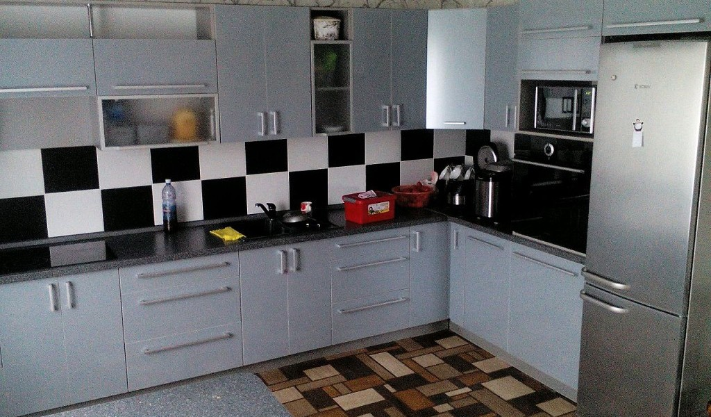 mutfak-seramikleri-4