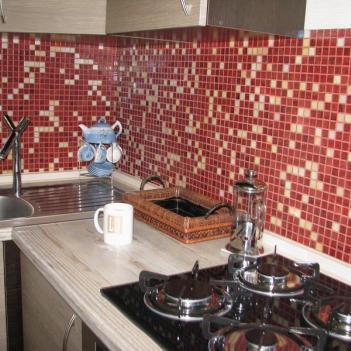 mutfak-cam-mozaik-15