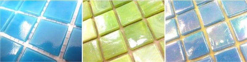 mutfak-cam-mozaik-35