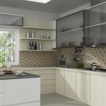 mutfak-cam-mozaik-49