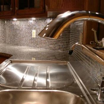 mutfak-cam-mozaik-65
