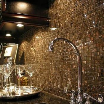 mutfak-cam-mozaik-66