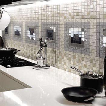mutfak-cam-mozaik-71