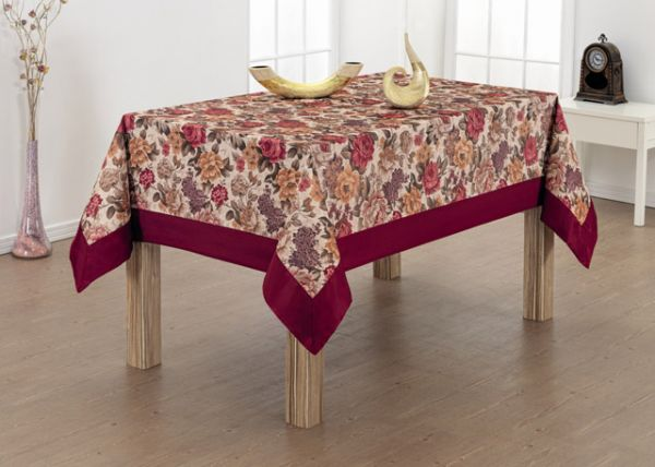 mutfak-masasi-örtuleri-11
