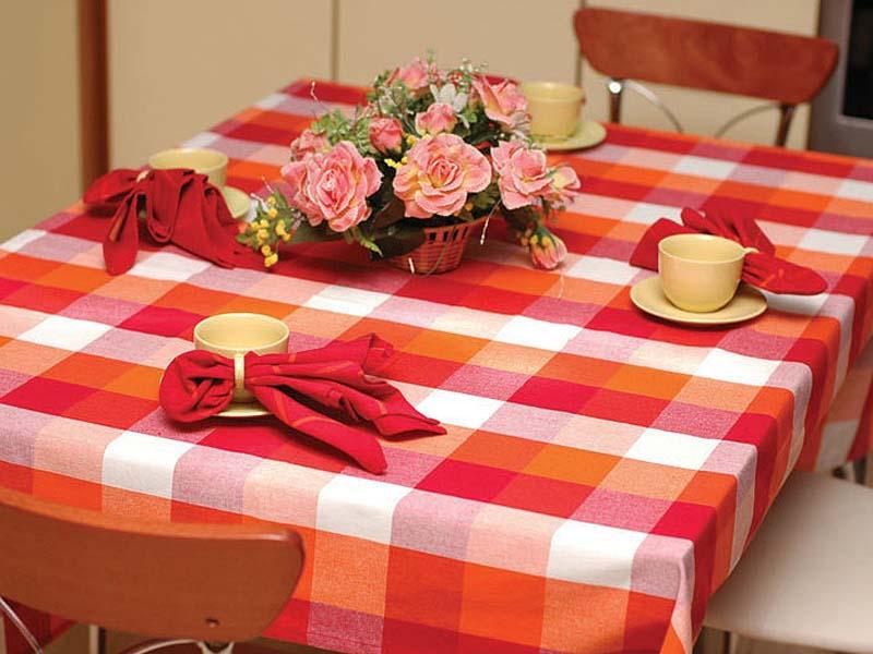 mutfak-masasi-örtuleri-2
