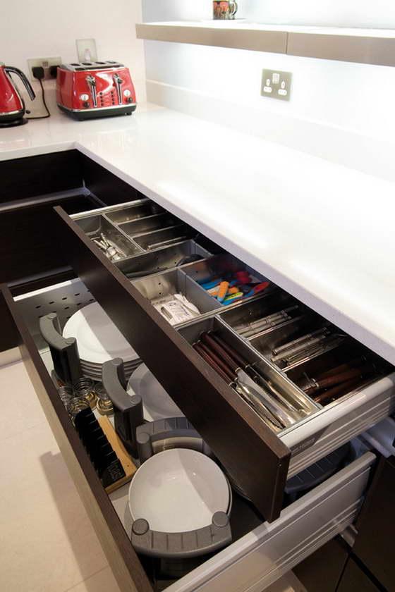 kullanisli-mutfak-dolaplari-15
