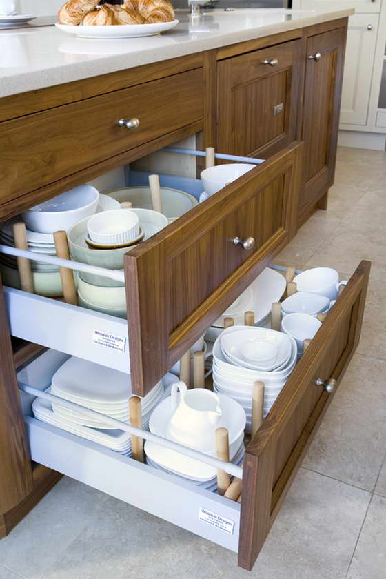 kullanisli-mutfak-dolaplari-16