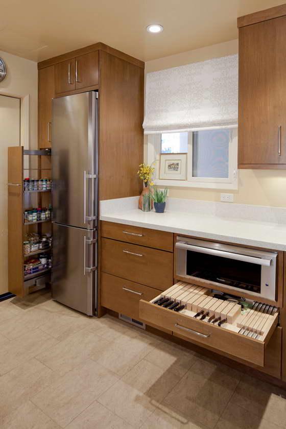 Best Kitchen Under Cabinet Lighting V Shape