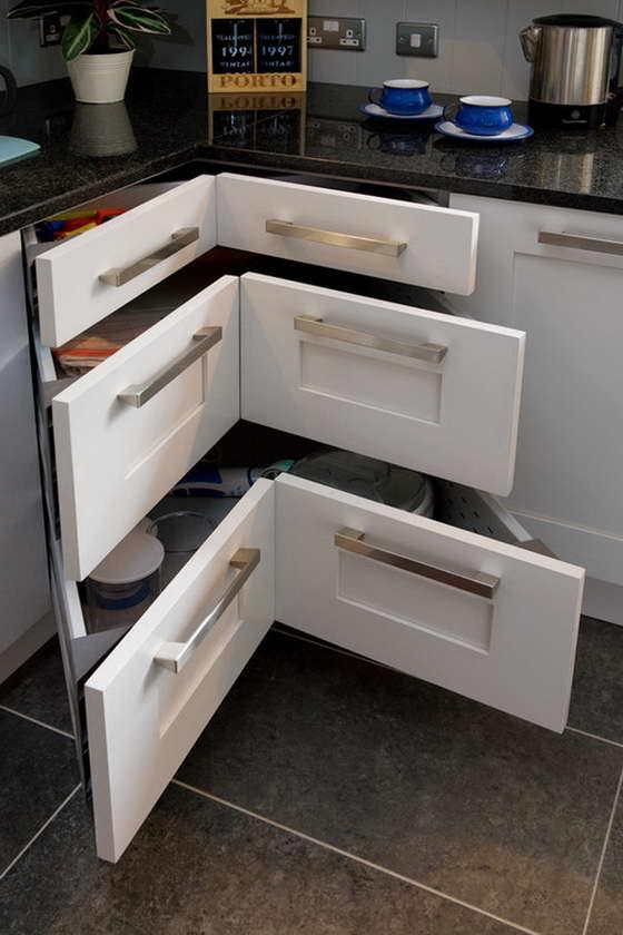 kullanisli-mutfak-dolaplari-35