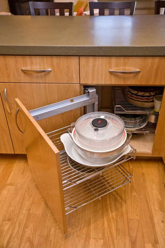 kullanisli-mutfak-dolaplari-39