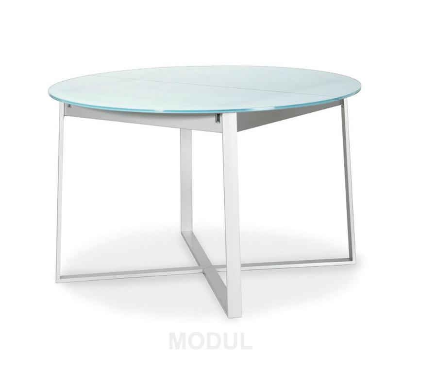 yuvarlak-mutfak-masasi-14