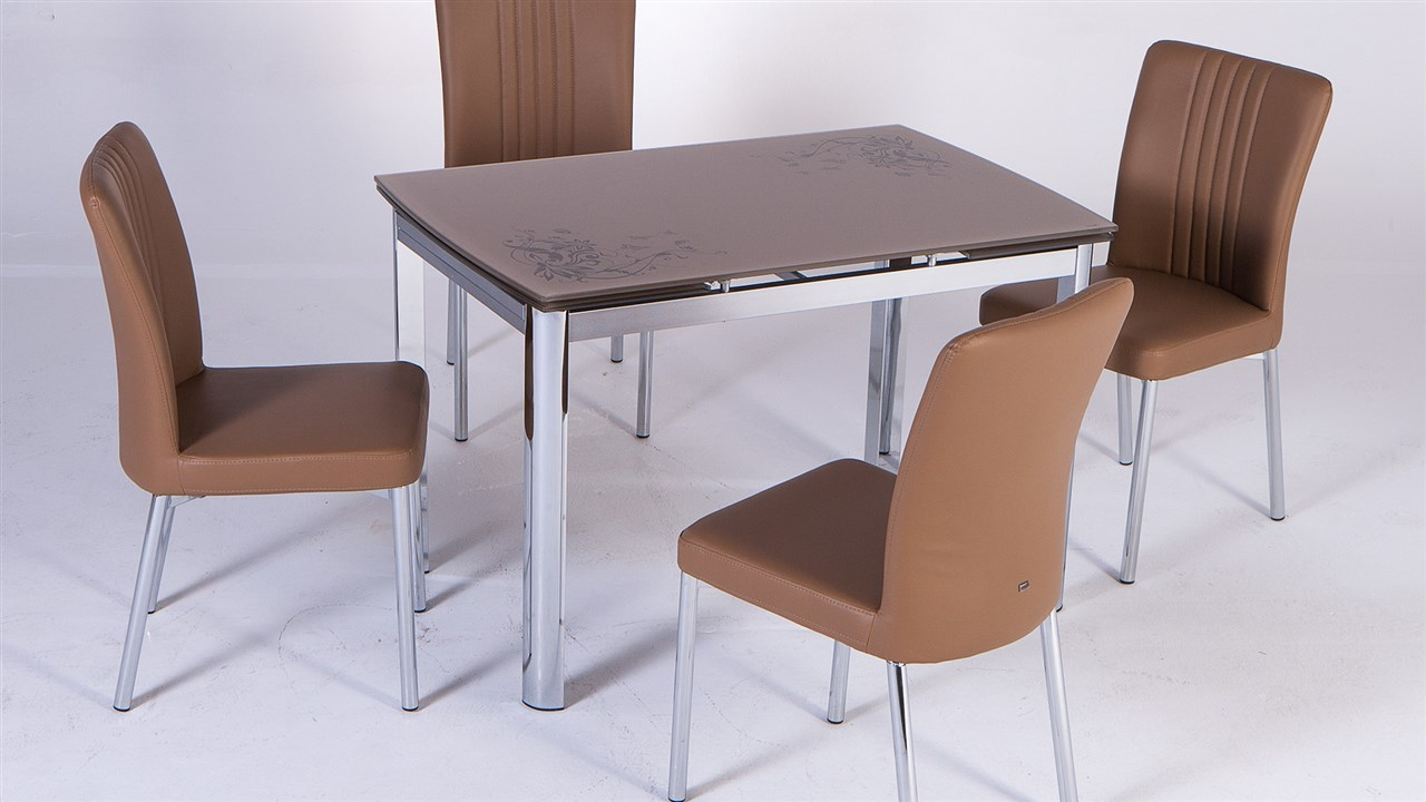 mondi-mutfak-masasi-42