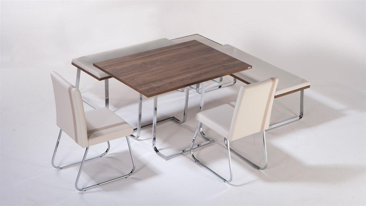mondi-mutfak-masasi-57