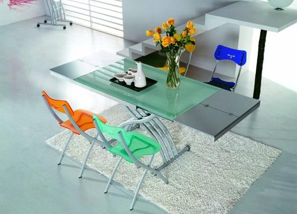 renkli-mutfak-masasi-15