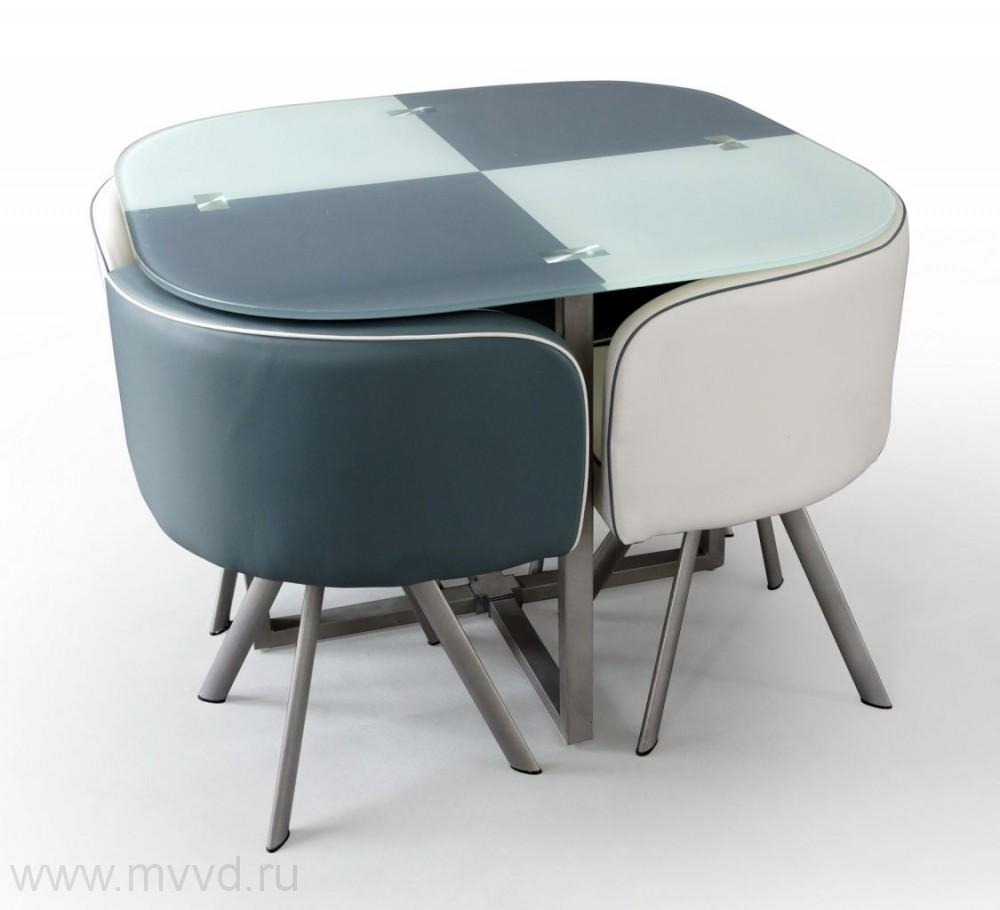 renkli-mutfak-masasi-22