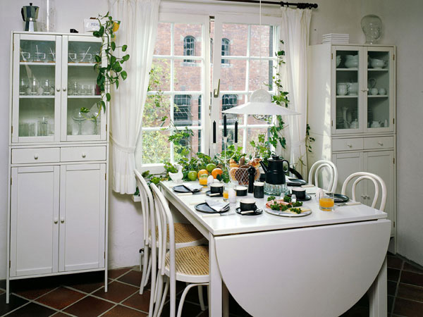beyaz-mutfak-masasi-11