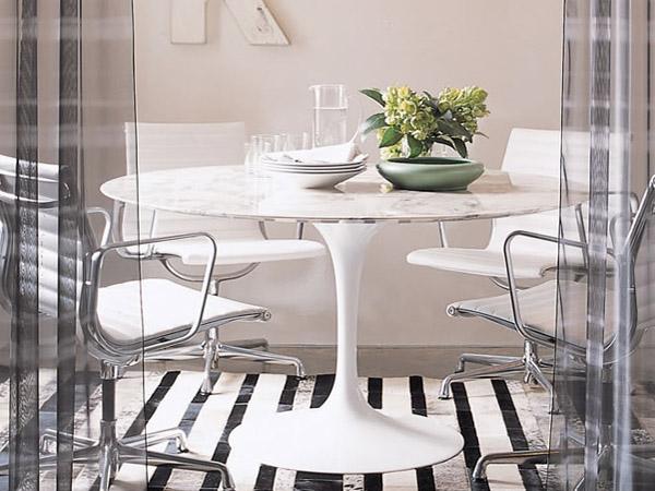beyaz-mutfak-masasi-12