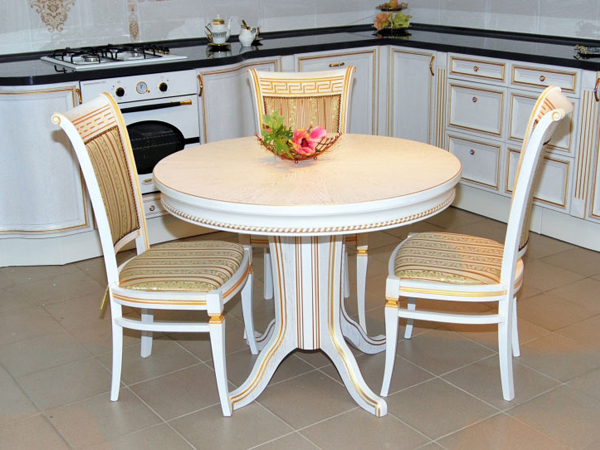 beyaz-mutfak-masasi-13