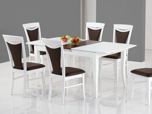 beyaz-mutfak-masasi-18