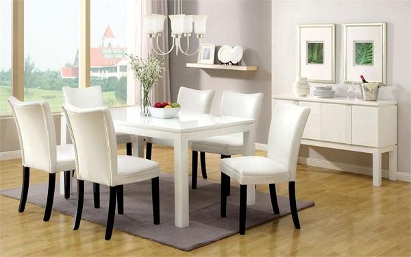 beyaz-mutfak-masasi-2