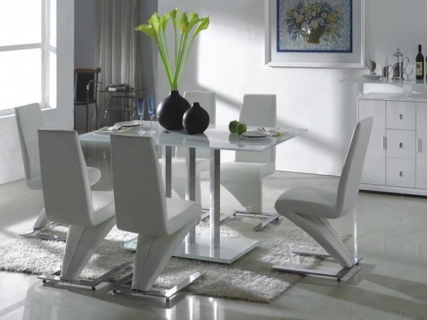 beyaz-mutfak-masasi-6