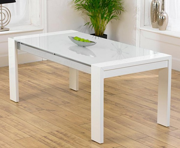 beyaz-mutfak-masasi-9