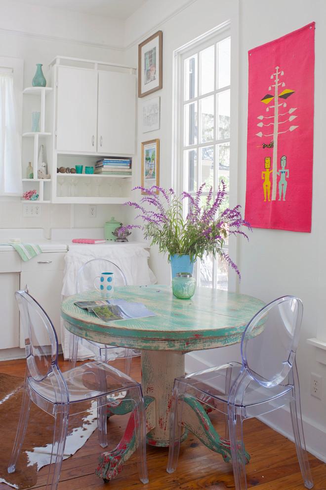 yemek-odasi-dekorasyonu-10