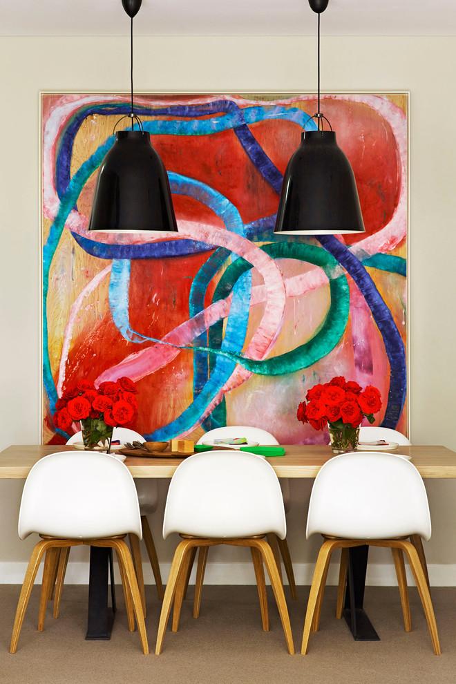 yemek-odasi-dekorasyonu-11