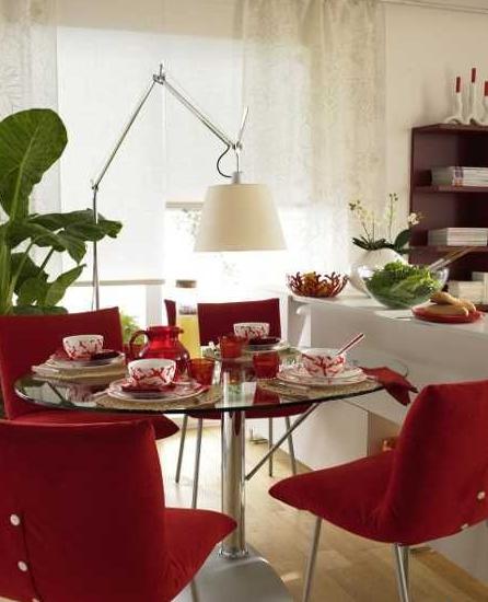 yemek-odasi-dekorasyonu-18