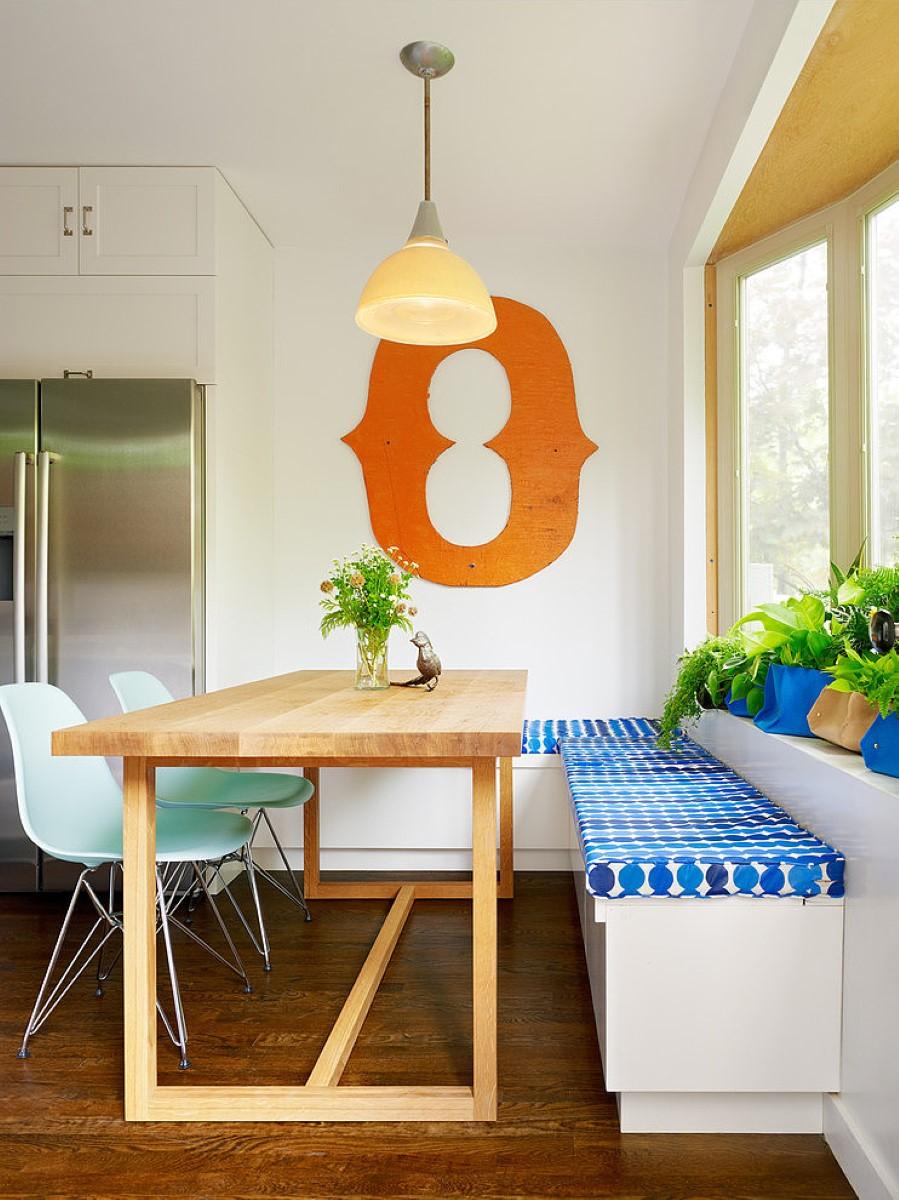 yemek-odasi-dekorasyonu-6