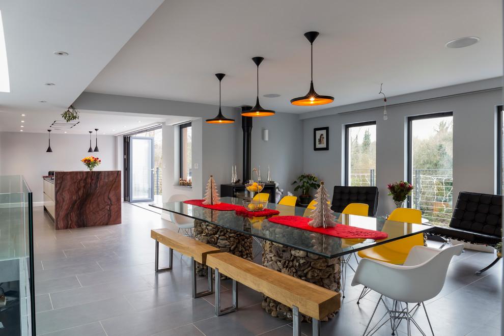 yemek-odasi-dekorasyonu-7