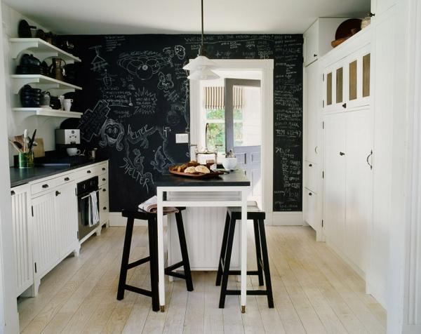 mutfak-yazi-tahtasi-12