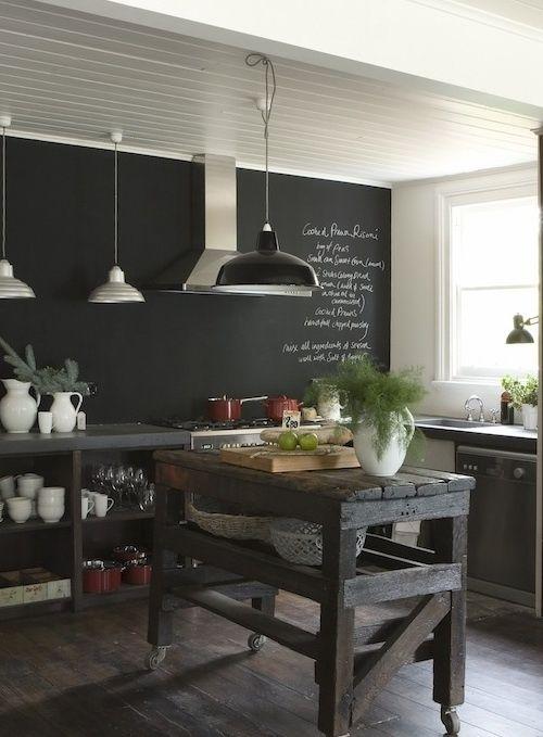 mutfak-yazi-tahtasi-13