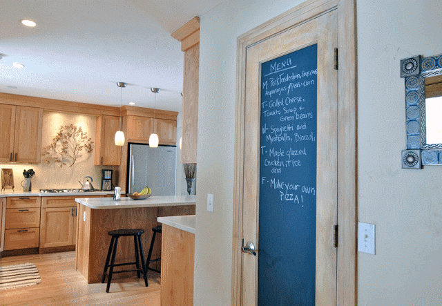mutfak-yazi-tahtasi-19