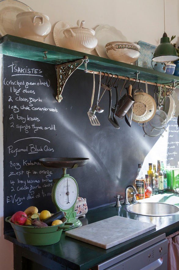 mutfak-yazi-tahtasi-26