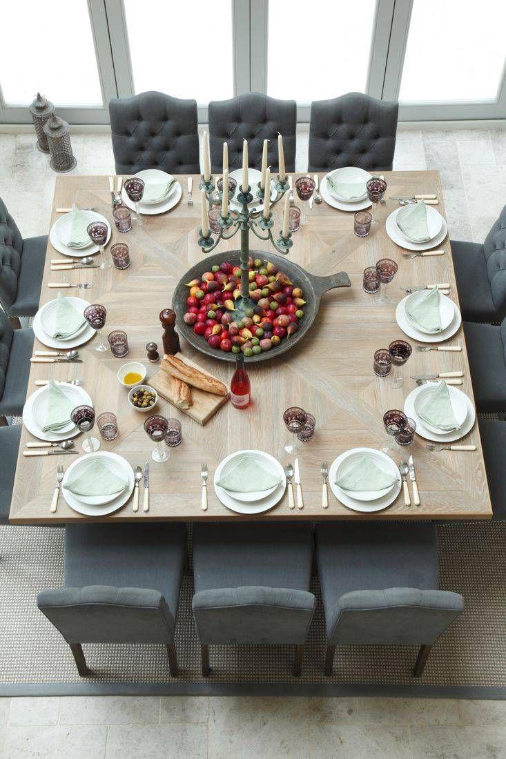 yemek-masasi-sandalyesi-11
