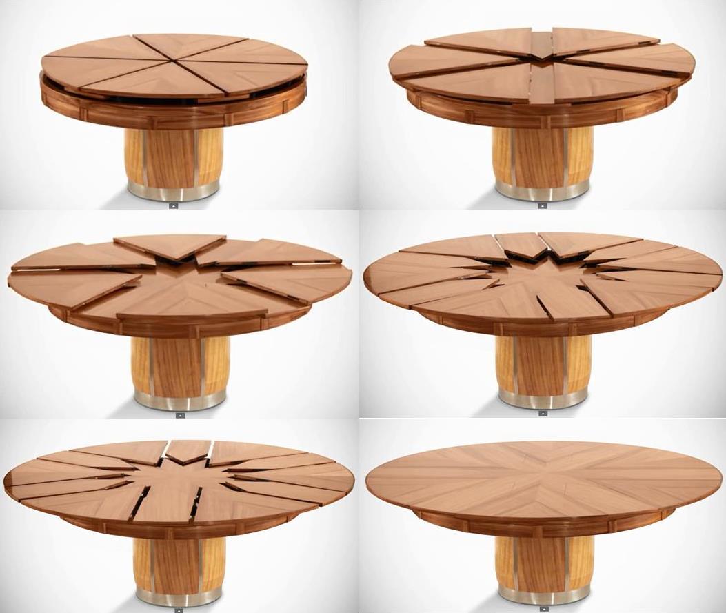 yemek-masasi-sandalyesi-17