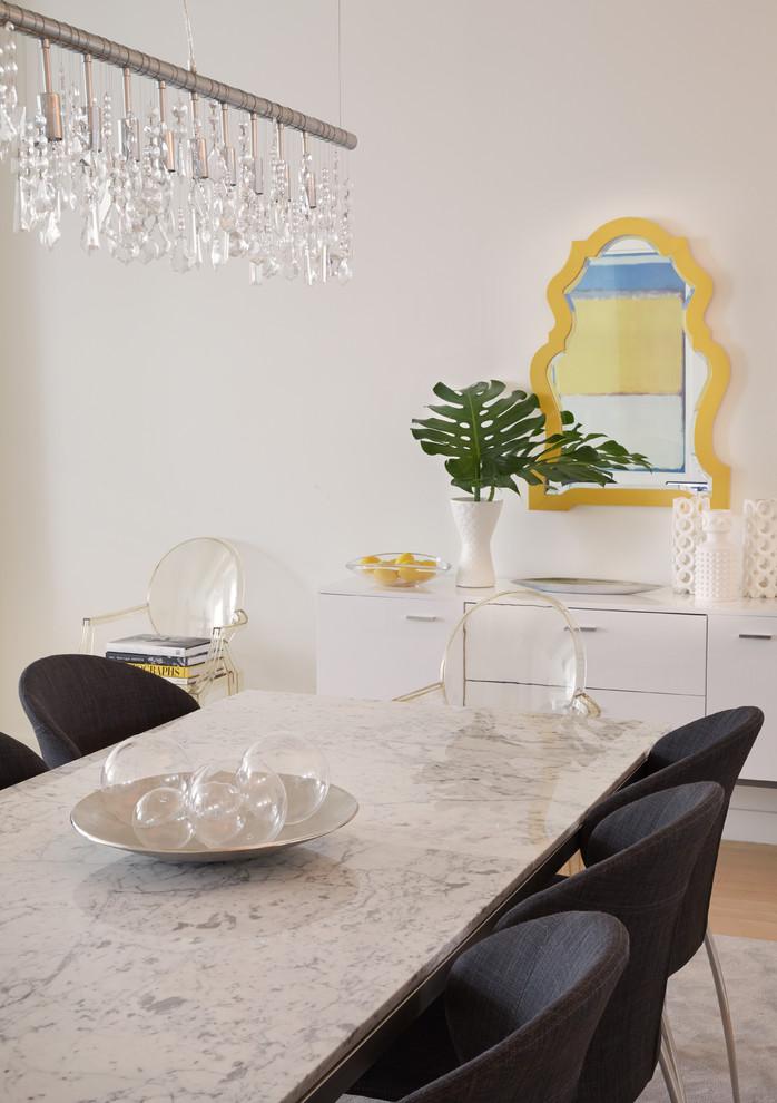 yemek-masasi-sandalyesi-24