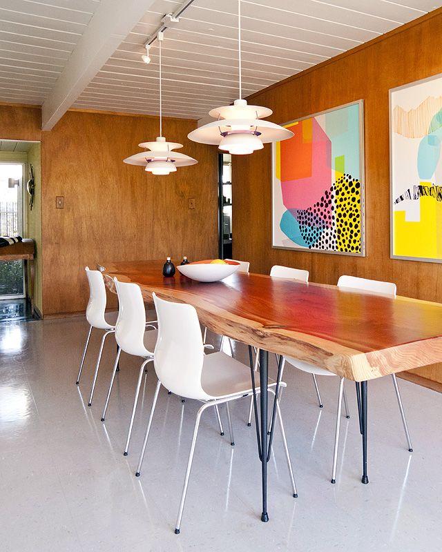 yemek-masasi-sandalyesi-31