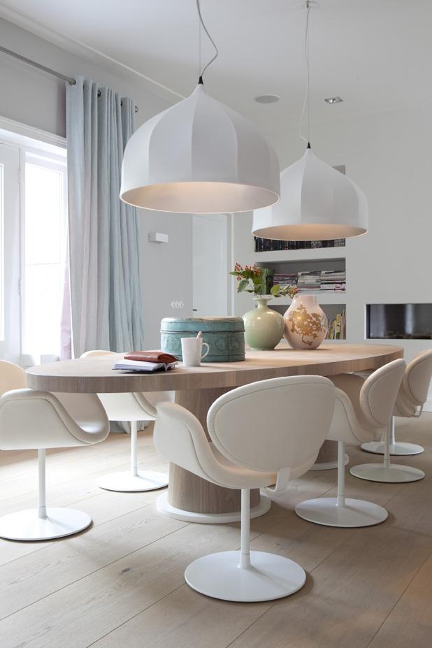 yemek-masasi-sandalyesi-34