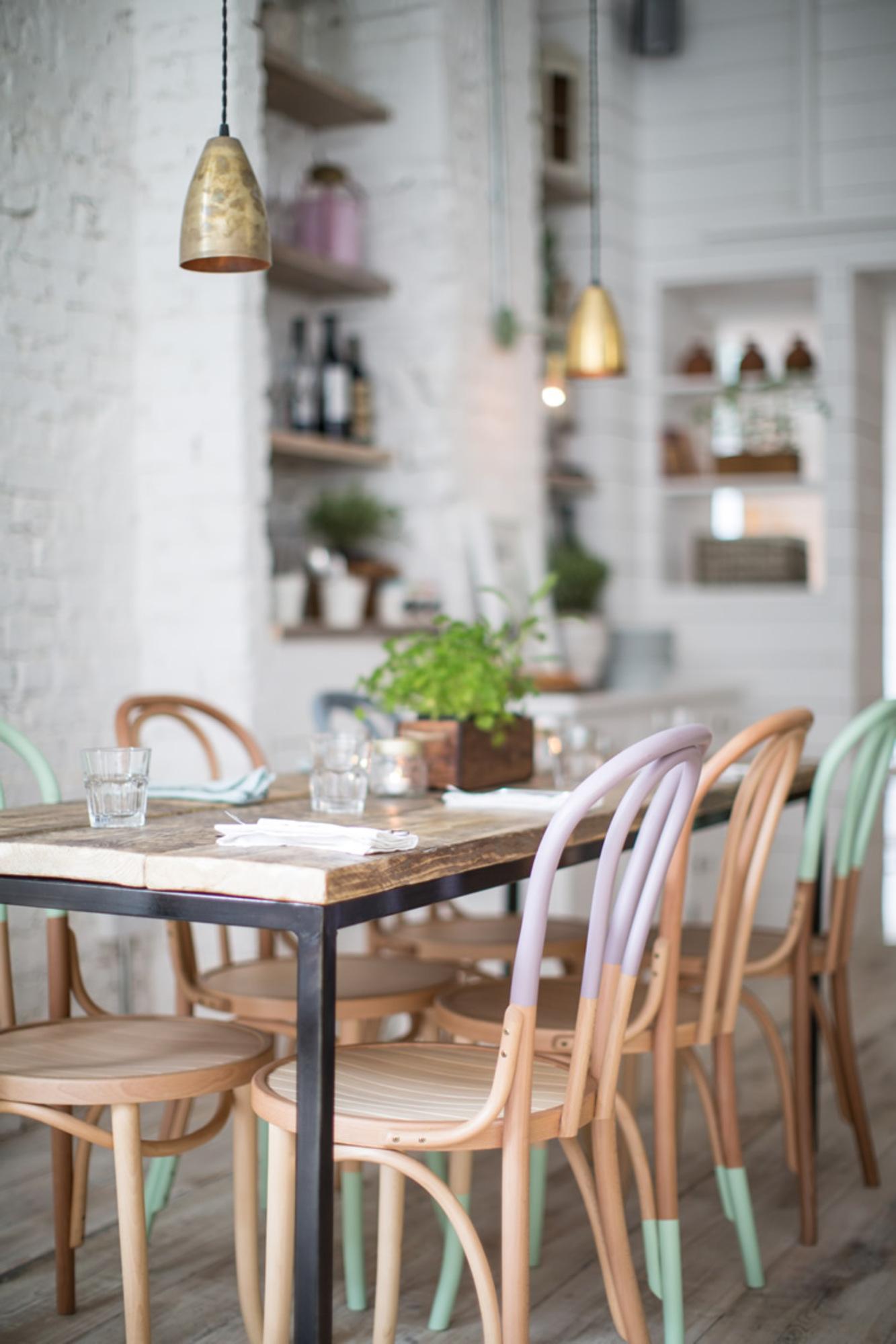 yemek-masasi-sandalyesi-37