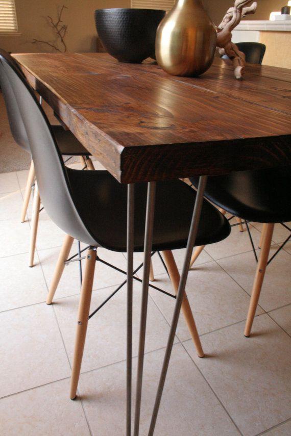 yemek-masasi-sandalyesi-41