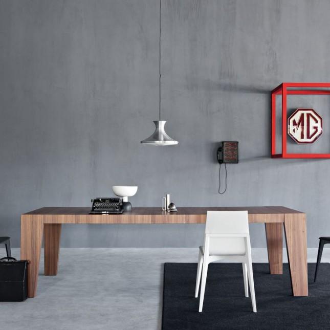 yemek-masasi-sandalyesi-5