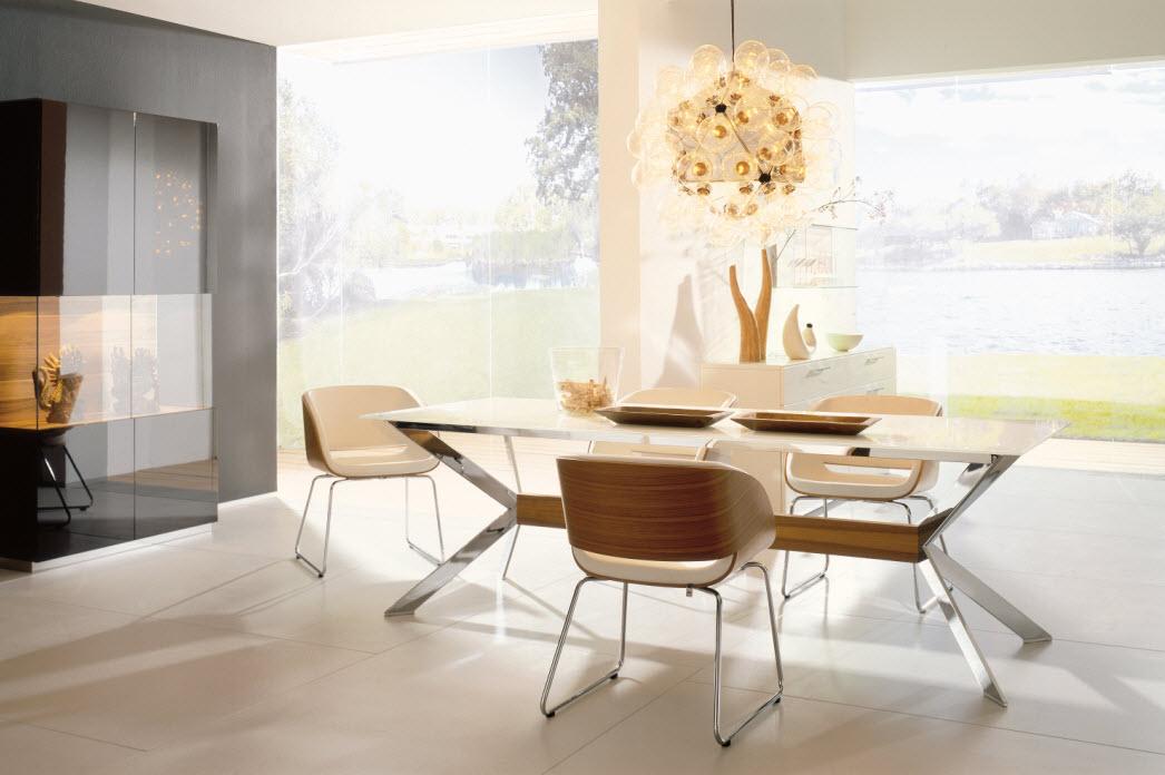 yemek-masasi-sandalyesi-50