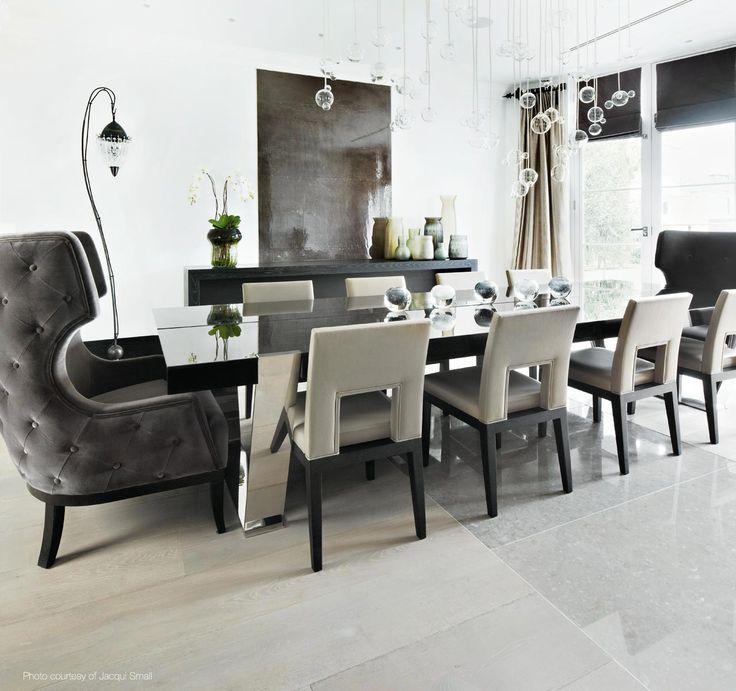 yemek-masasi-sandalyesi-54