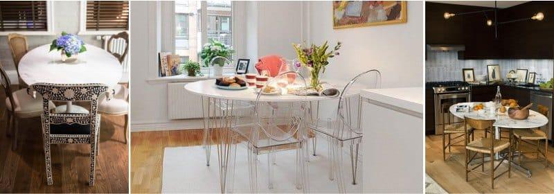 yemek-masasi-sandalyesi-59