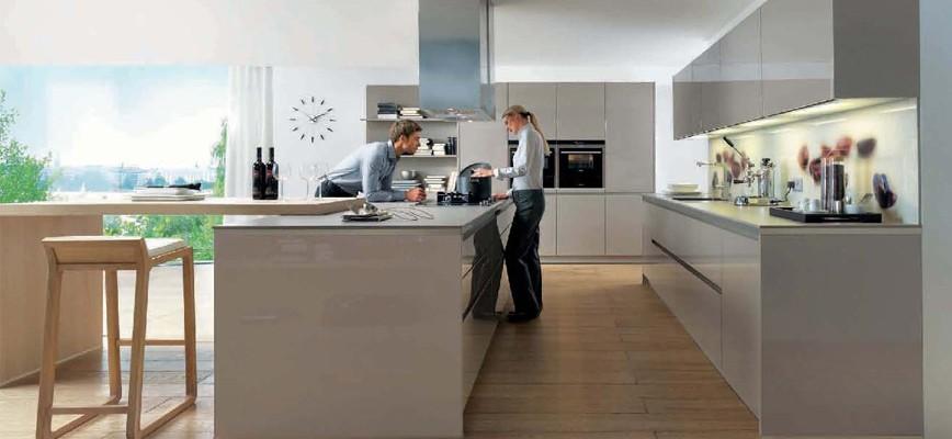 alman-mutfak-modelleri-10