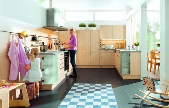 alman-mutfak-modelleri-12